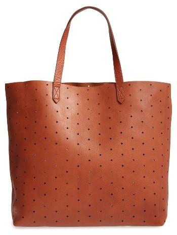 madewell bag.jpg