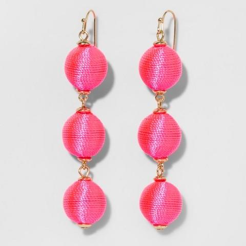 sugarfix earrings.jpg