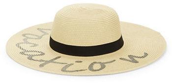 on vacation hat.jpg