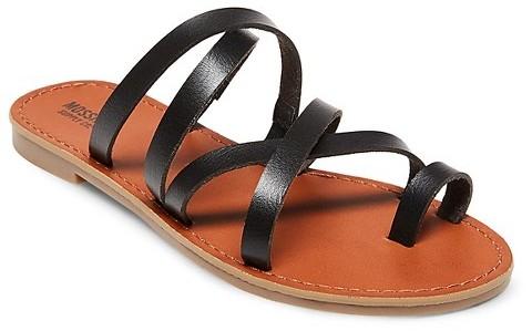 target sandals.jpg
