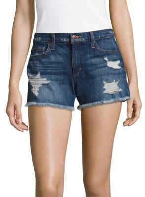 high waisted cutoff shorts.jpg