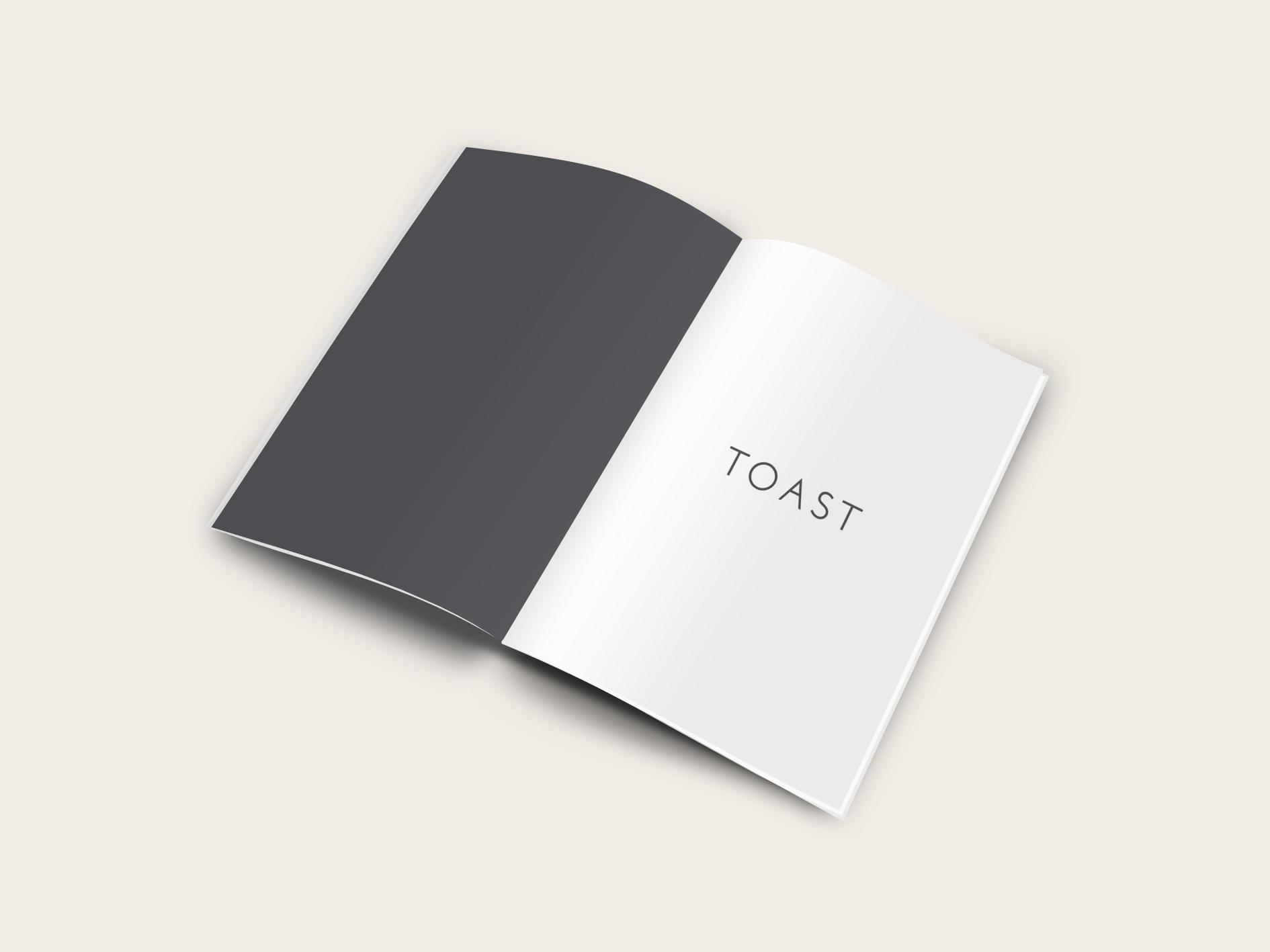 toast-i.jpg