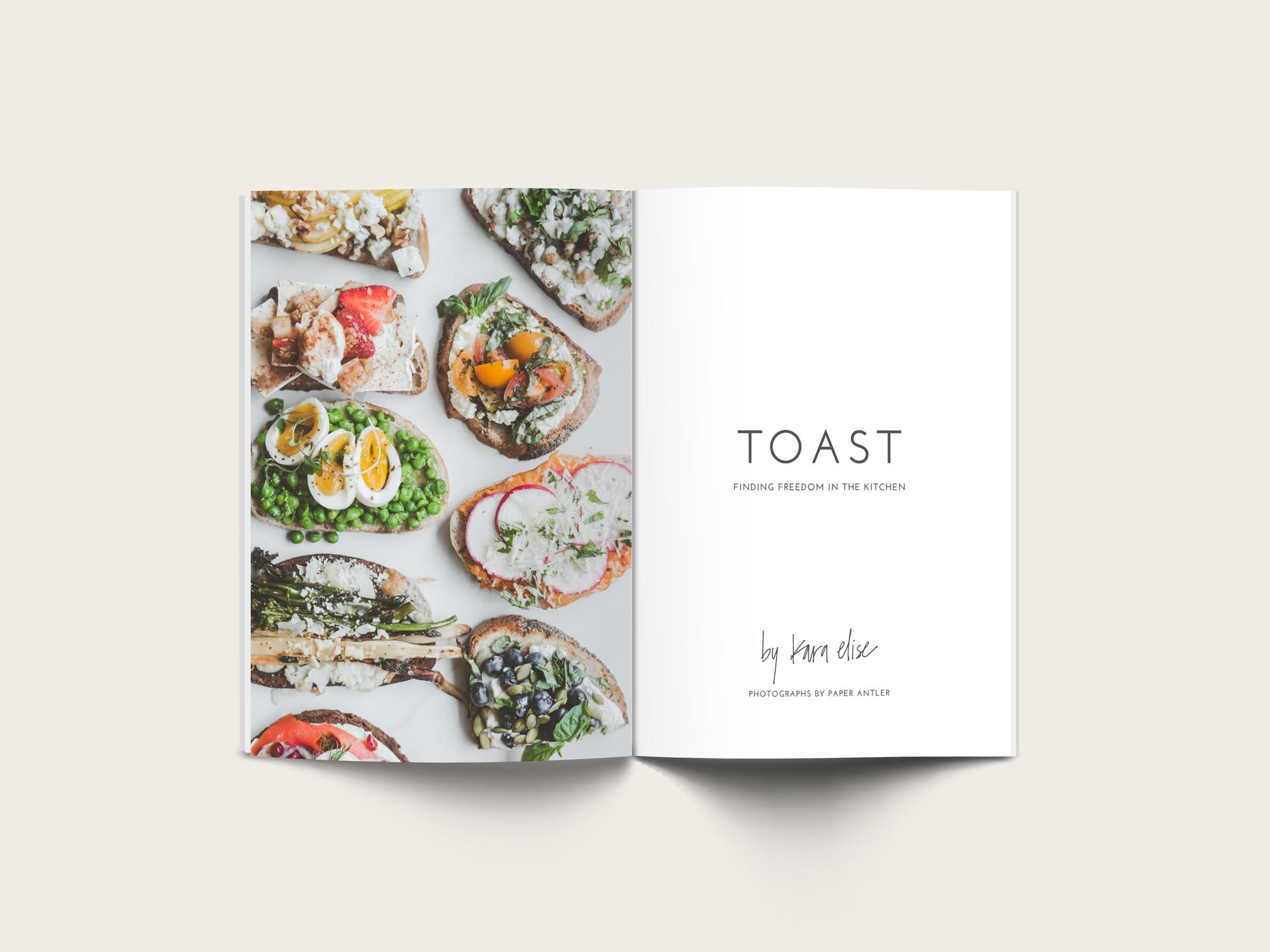 toast-inside.jpg