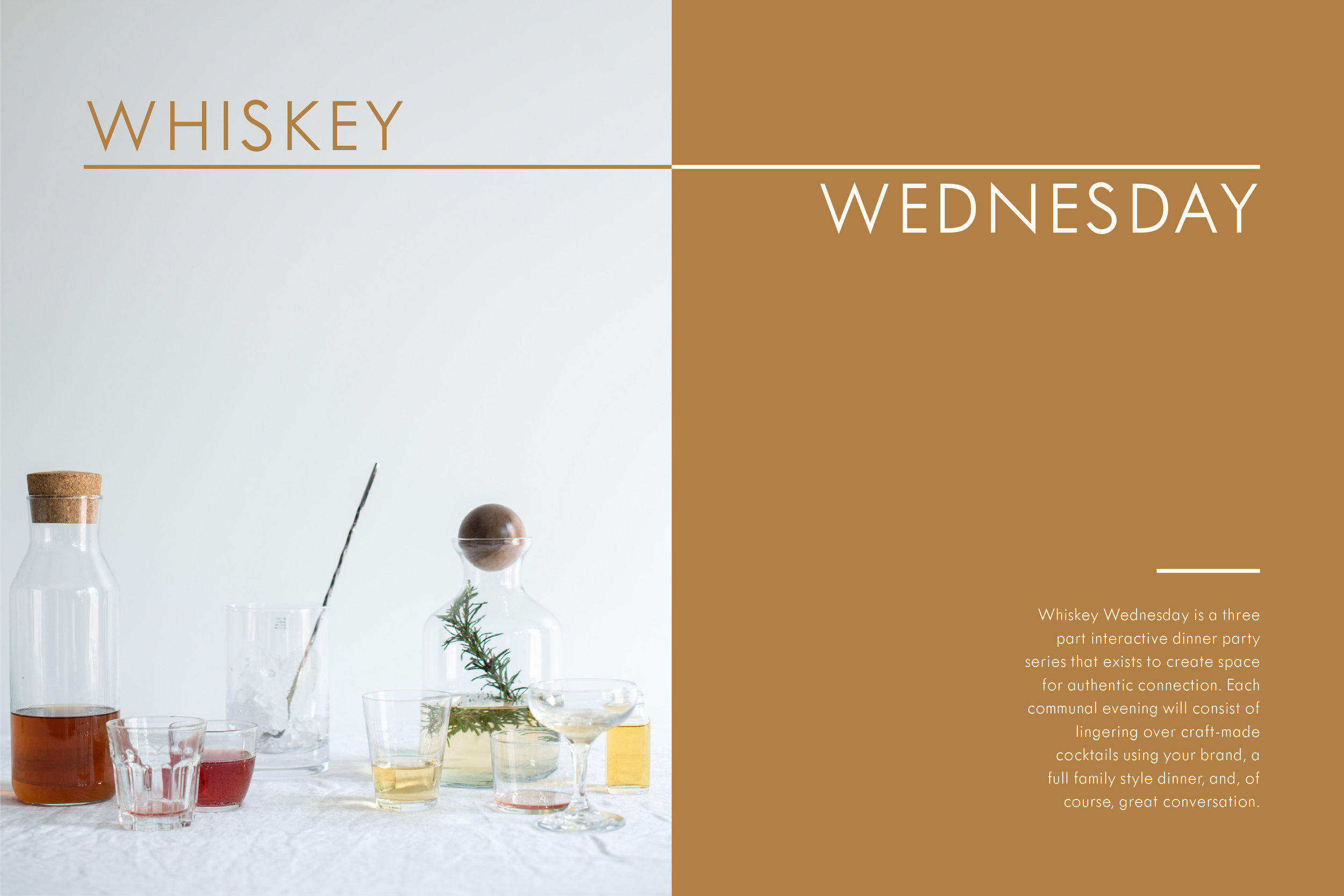 Whiskey-Wednesday-Whiskey-Deck-1.jpg
