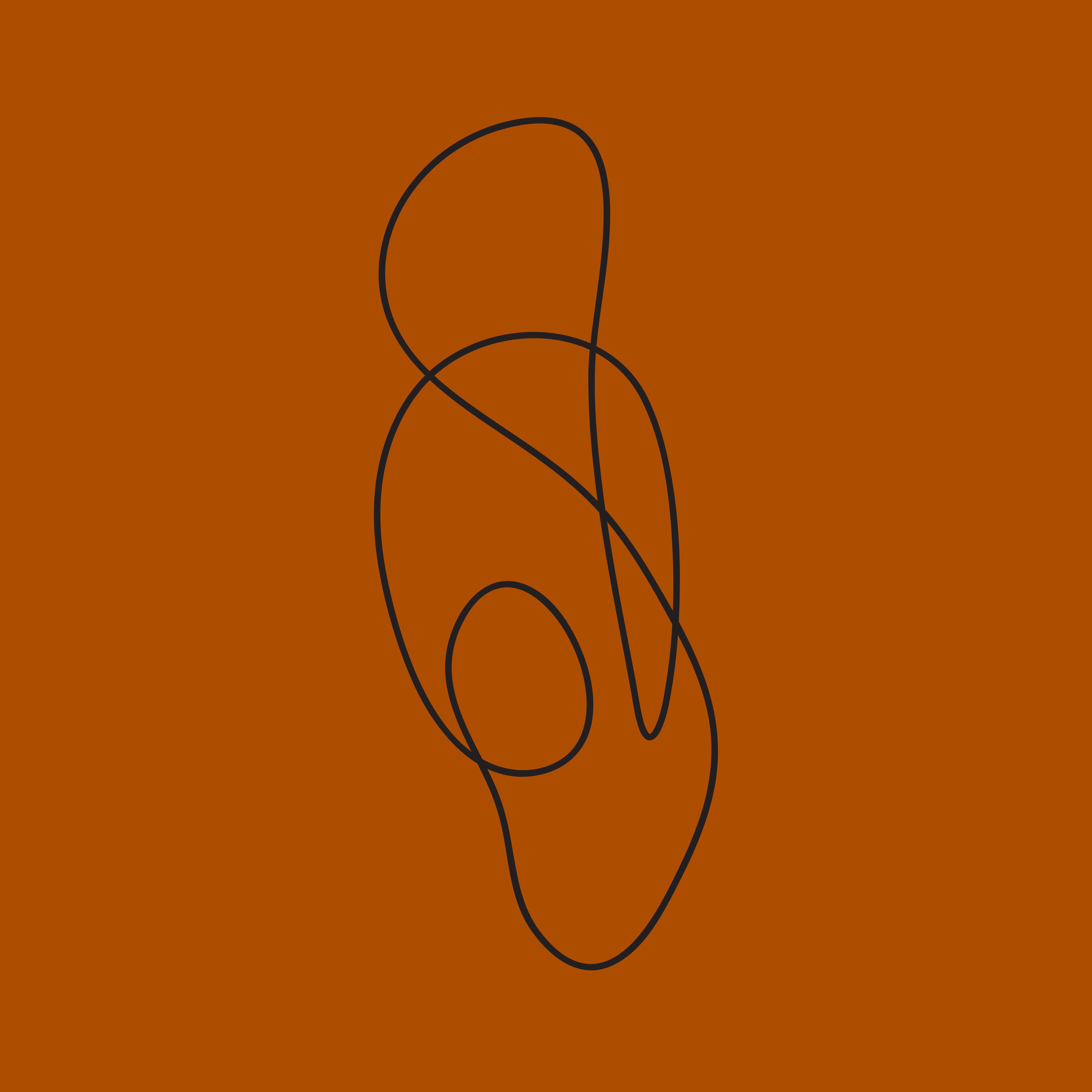 doodles-5.jpg