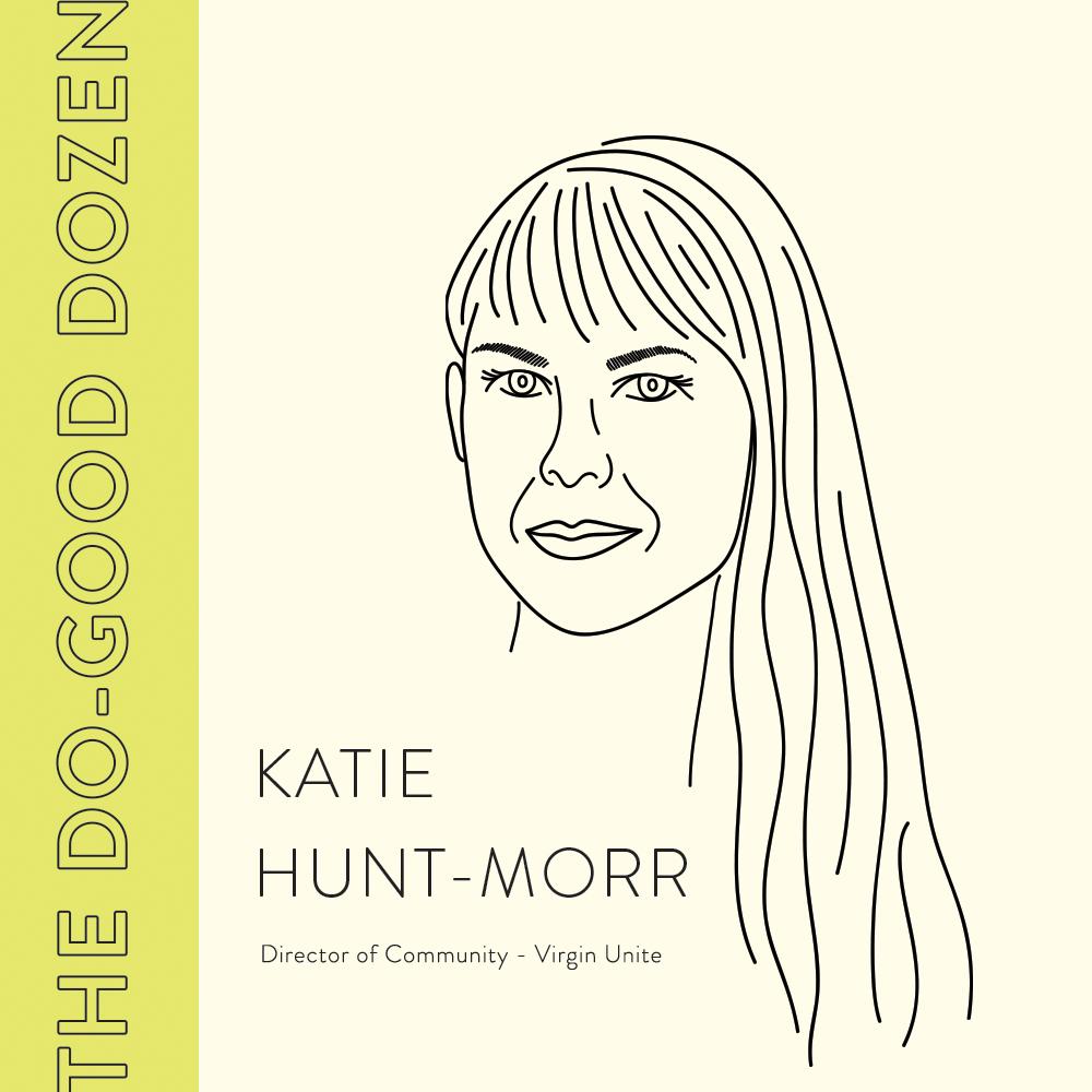Katie-Hunt-Morr.jpg