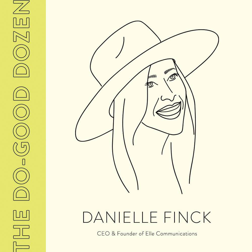 Danielle-simple-2.jpg