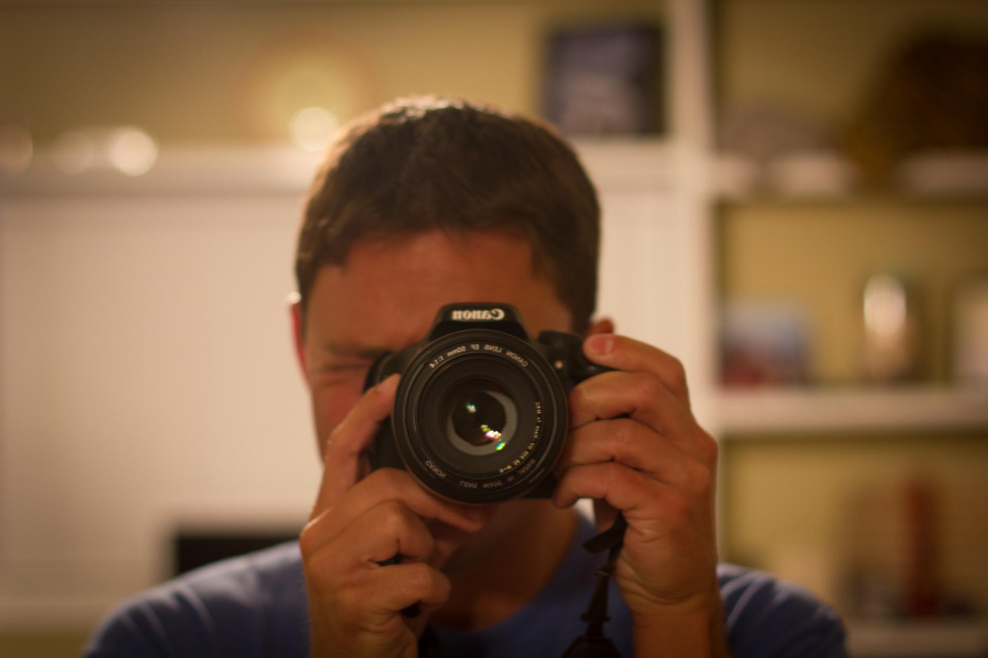 Matt and Camera.jpg
