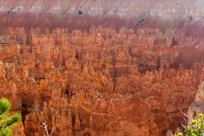Bryce Canyon-2.jpg