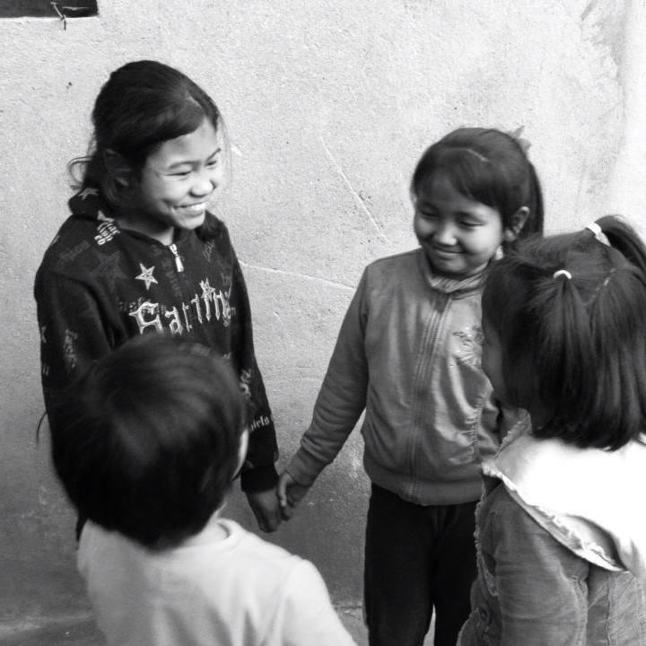 lotus girls smile.jpg