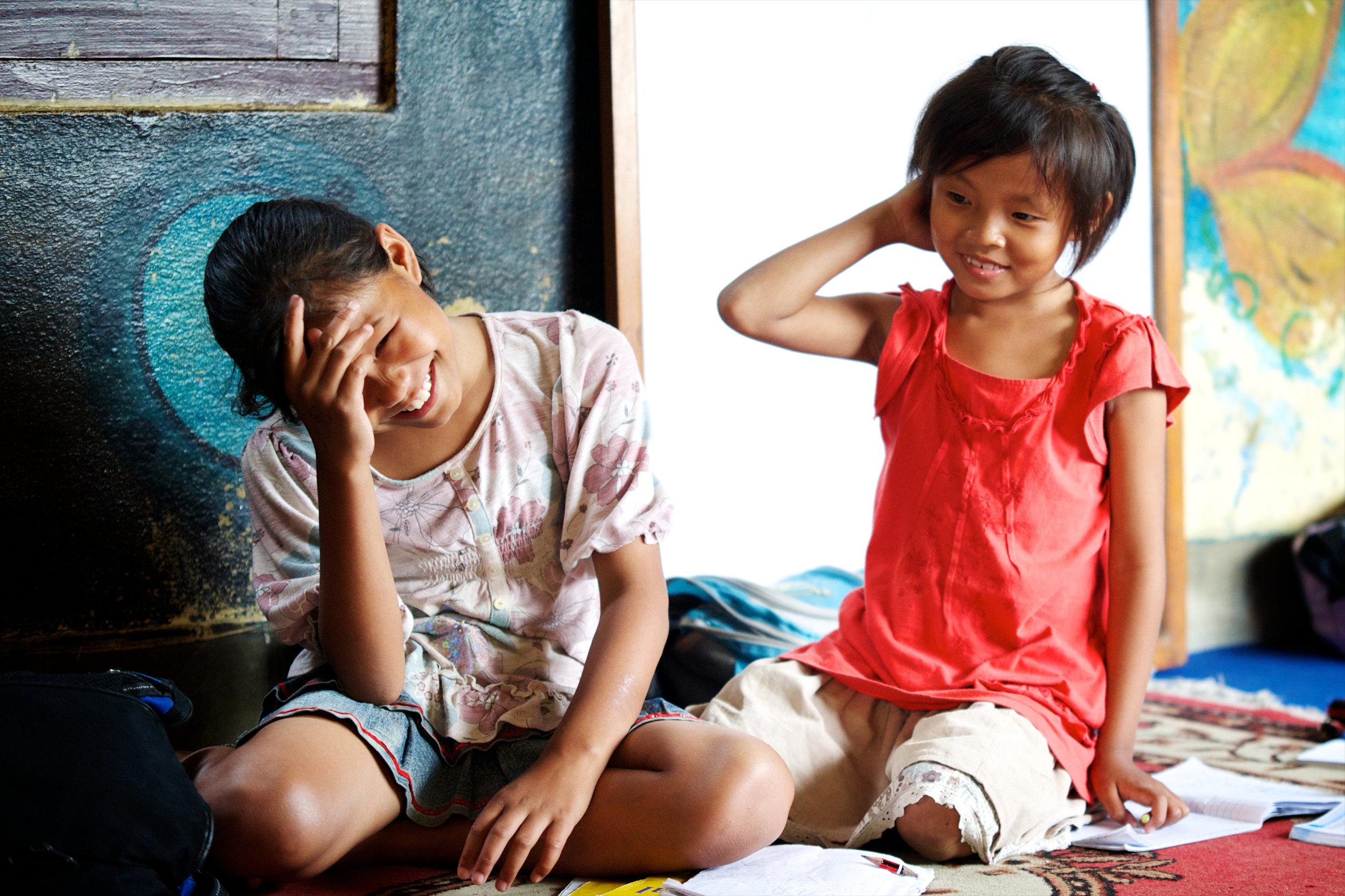 2 girls laughing .jpg