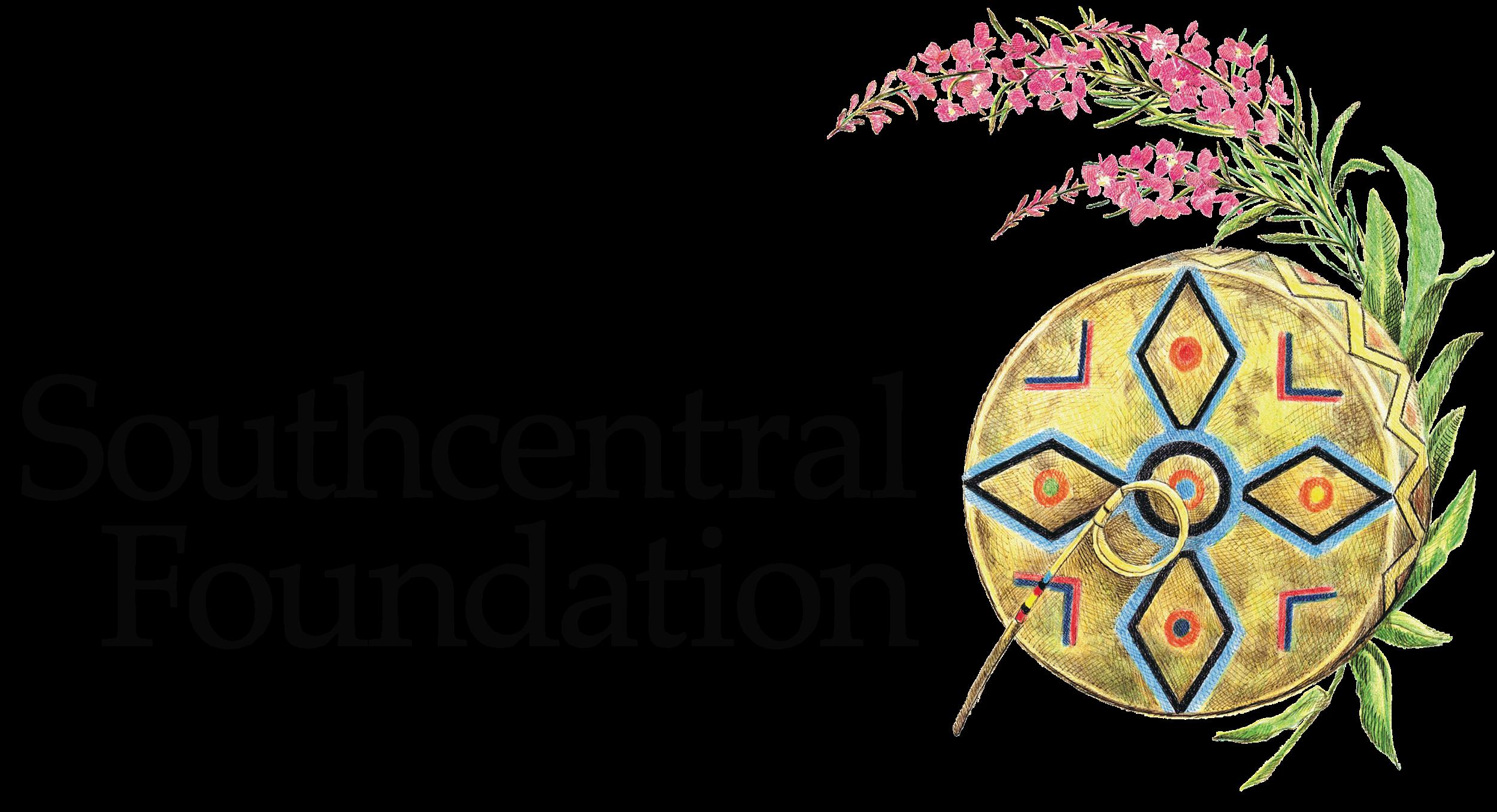 SCF-Logo_black-type.png