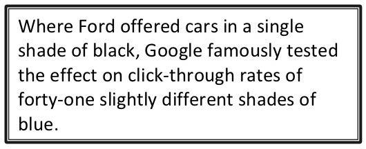 Ford Google color copy 2 (1).jpg