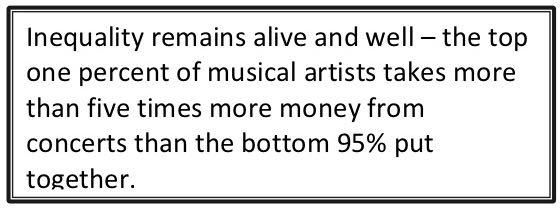 musicians copy.jpg