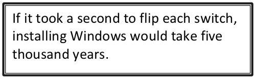 Windows copy.jpg