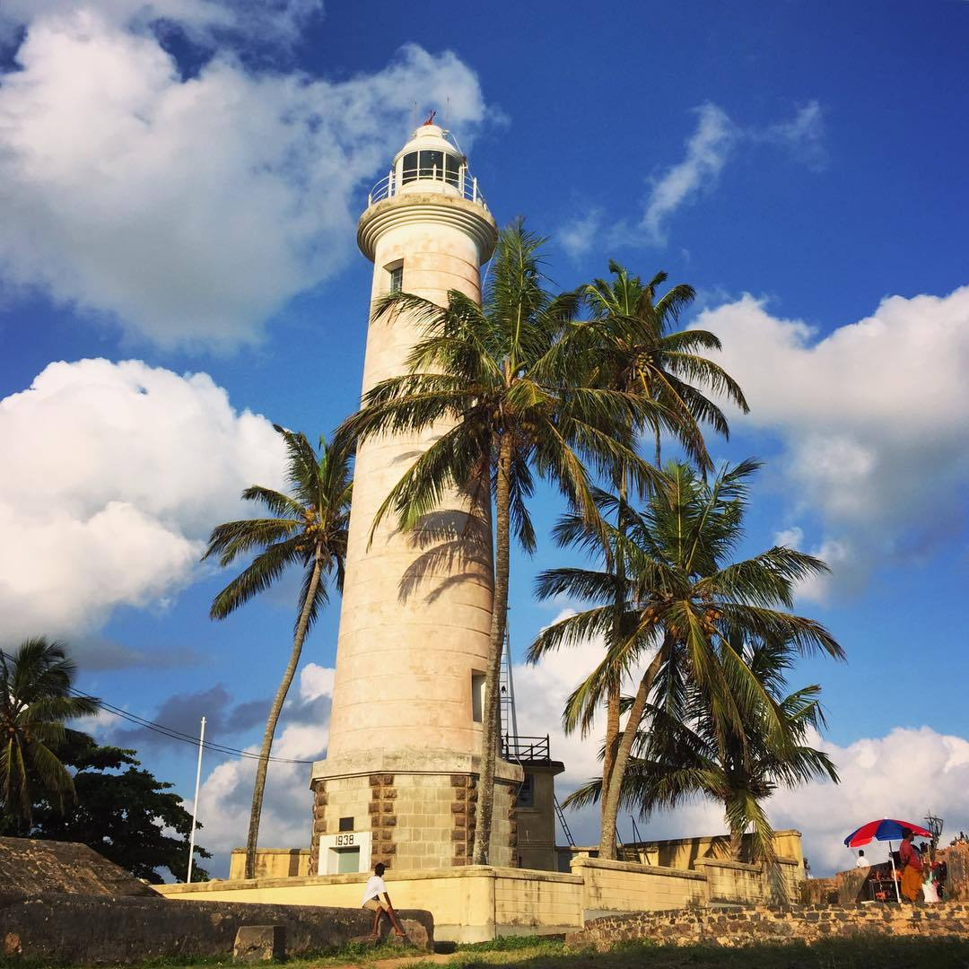 gallelighthouse.jpg