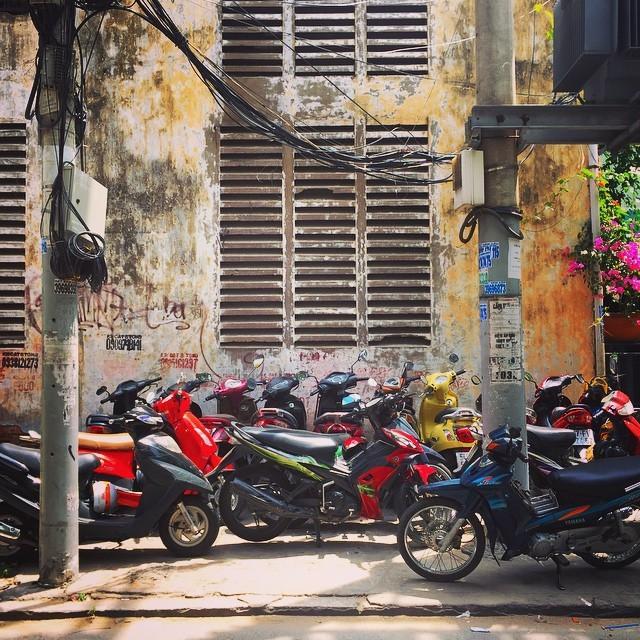 saigon_motorbikes.jpg