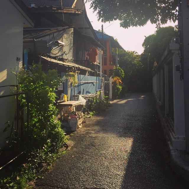 chiangmai_alley.jpg