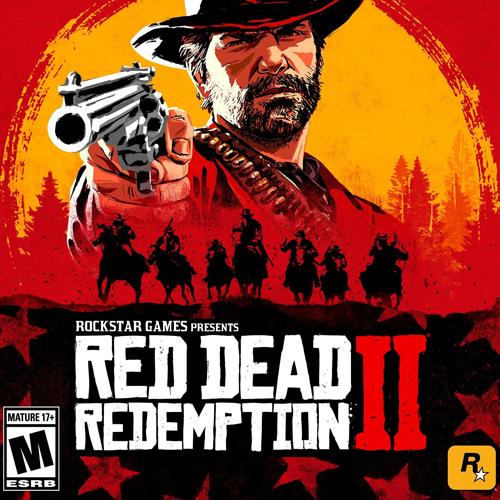 Red Dead Redemption II - Original Score Soundtrack Arranger, Performer