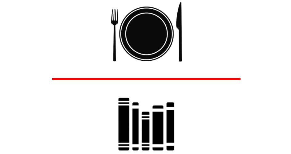 FOOD_OVER_EDU.jpg