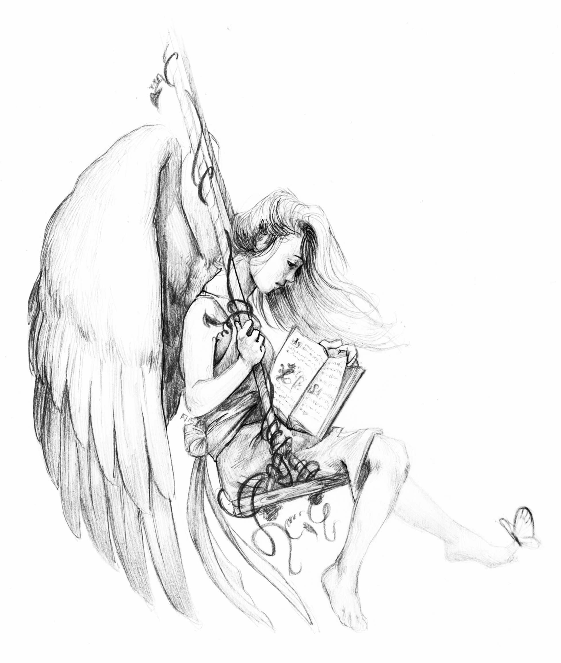 angel-edited.png