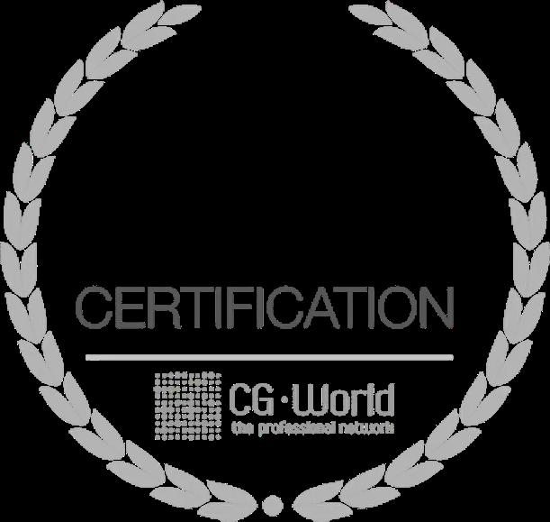 5SRW Certification.png
