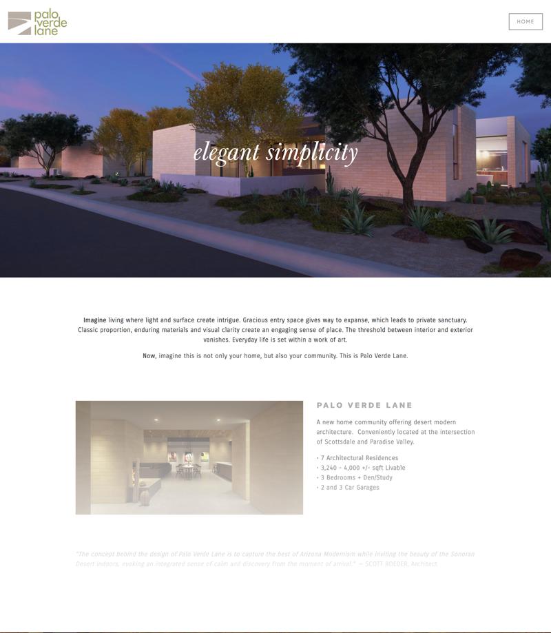 Palo Verde webiste.png