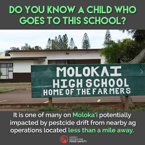 MOLOKAI_Molokai High School Sharable Image_2.png