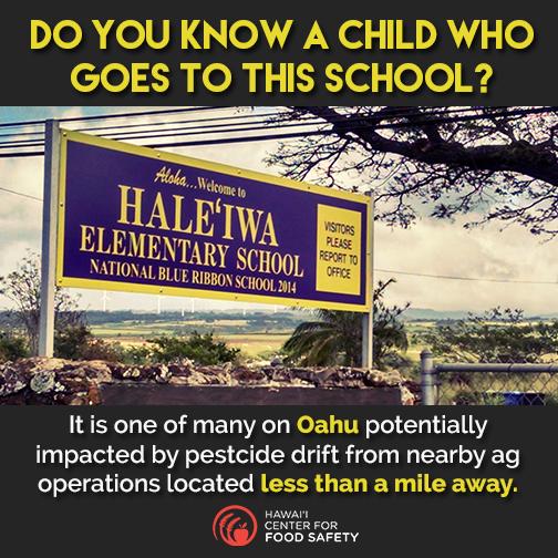 OAHU_Hale'iwa School Image_2.png