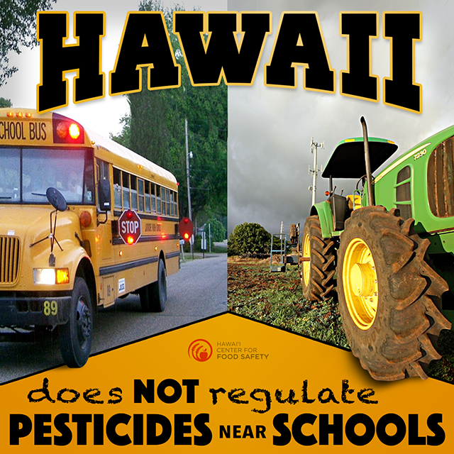 BZB_Regulate Near Schools.png