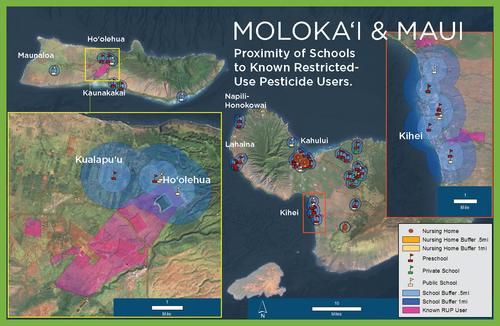 moloka'i_maui_maps.png