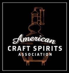 spirits nosing glass, spirits tasting glass, spirits drinking glass, whiskey glass, whiskey glass, glencairn, norlan, scotch glass, bourbon glass, tequila glass, neat, straight spirits
