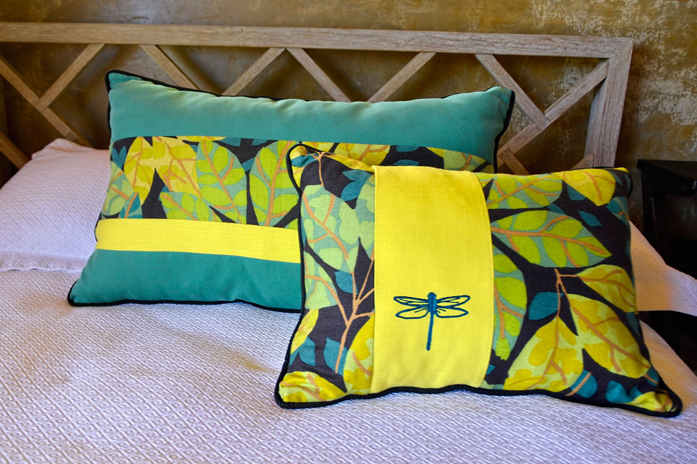 dragonfly-pillows.jpg