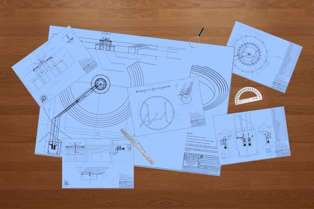Desain Air Mancur.jpg
