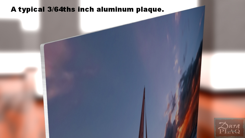 alumaplaq_2.jpg