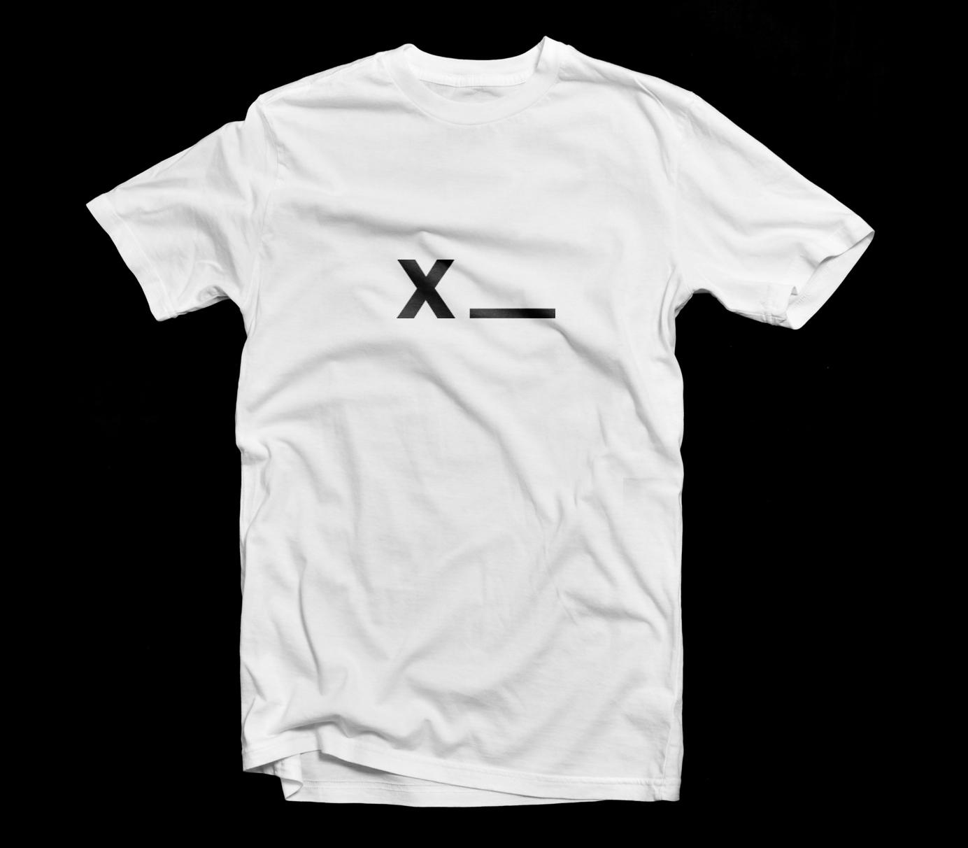 mock_shirt.jpg