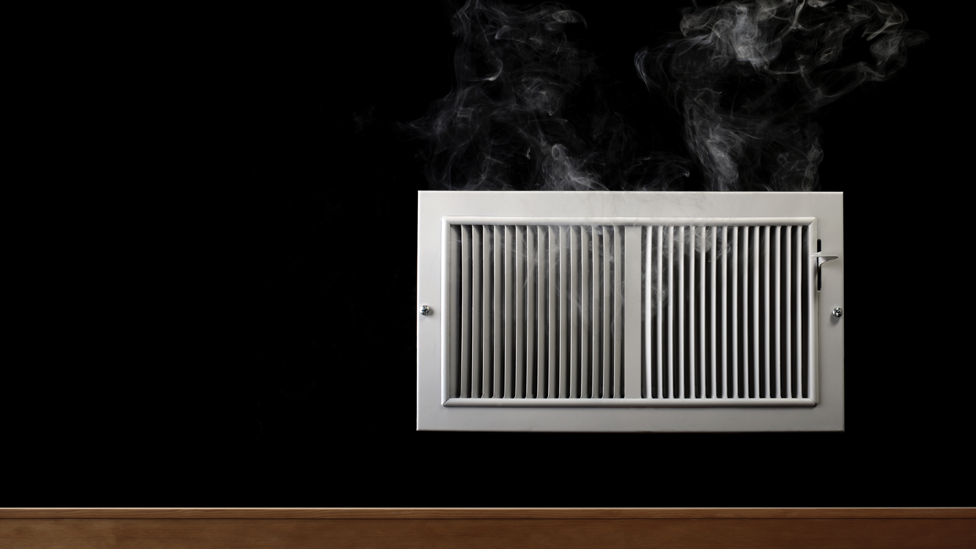Filtrete air filters - Think you can escape what's polluting your indoor air?