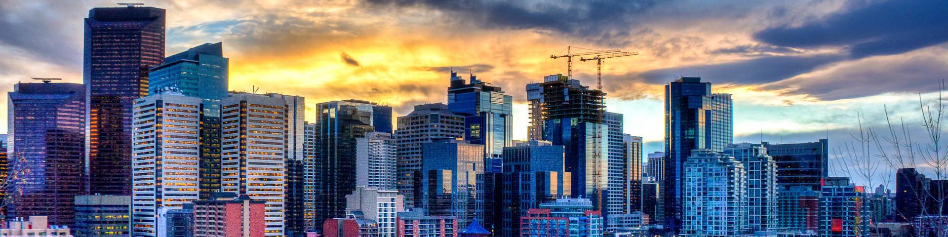Calgary skyline.jpg