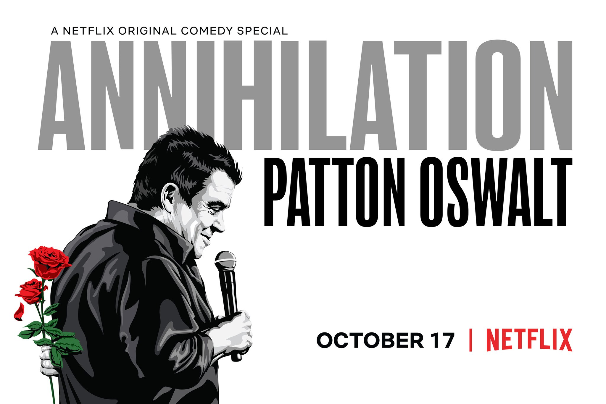 Patton Oswalt.jpeg