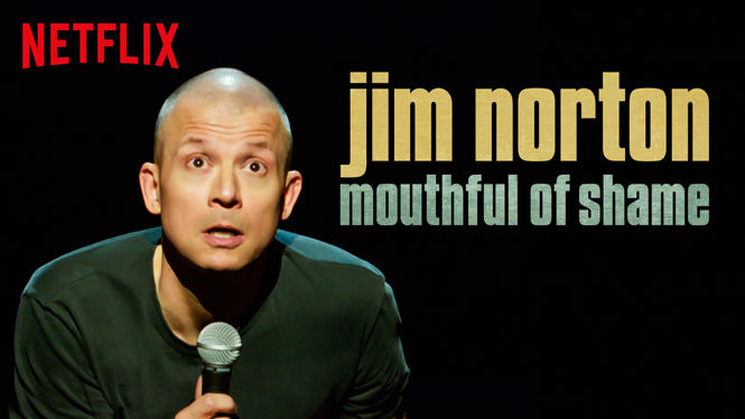 Jim_Norton.jpg