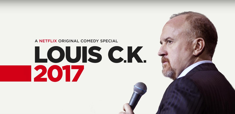 louis ck 2017.png