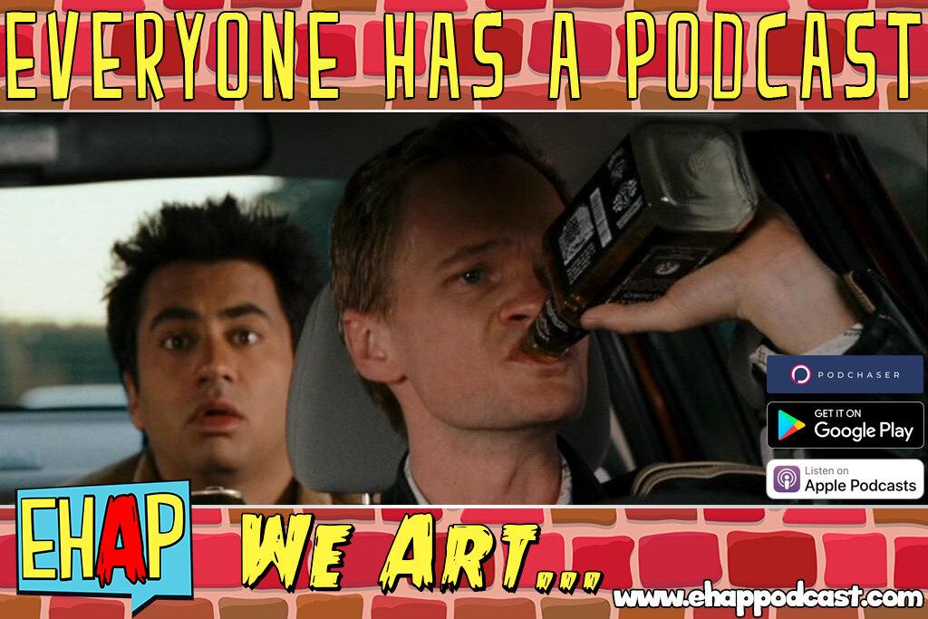 EHAP Episode 234.jpg