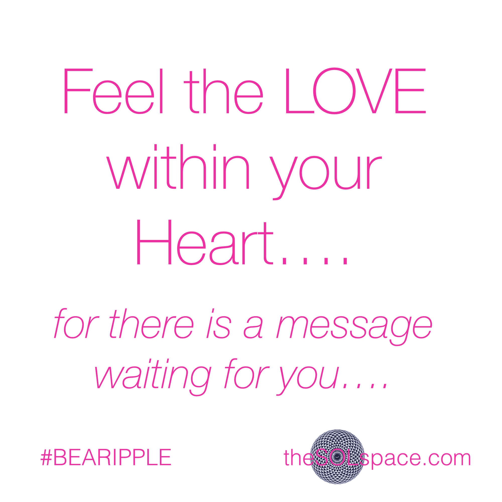 #BeARipple.108.jpg