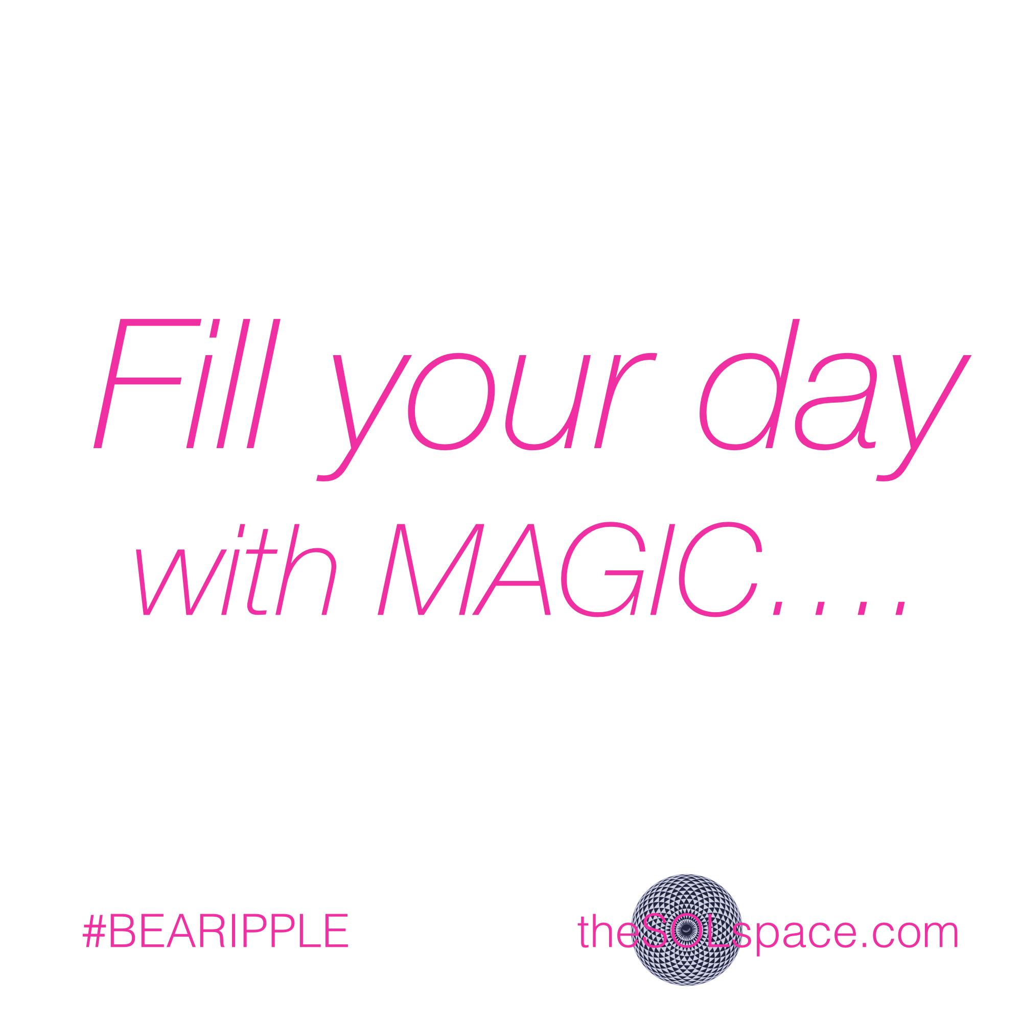 #BeARipple.103.jpg