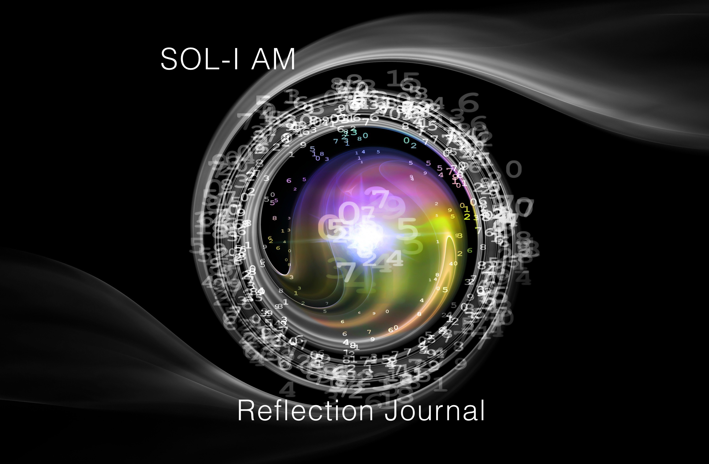 SOL-I Am Meditation Program #thesolspace @thesolspace