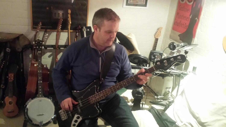 chiefs new bass