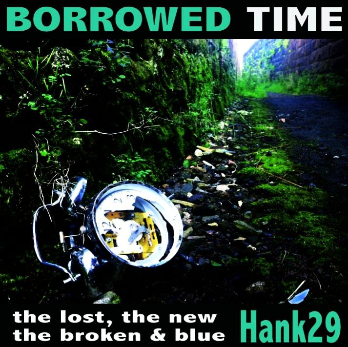 Borrowed_time_half_R.jpg