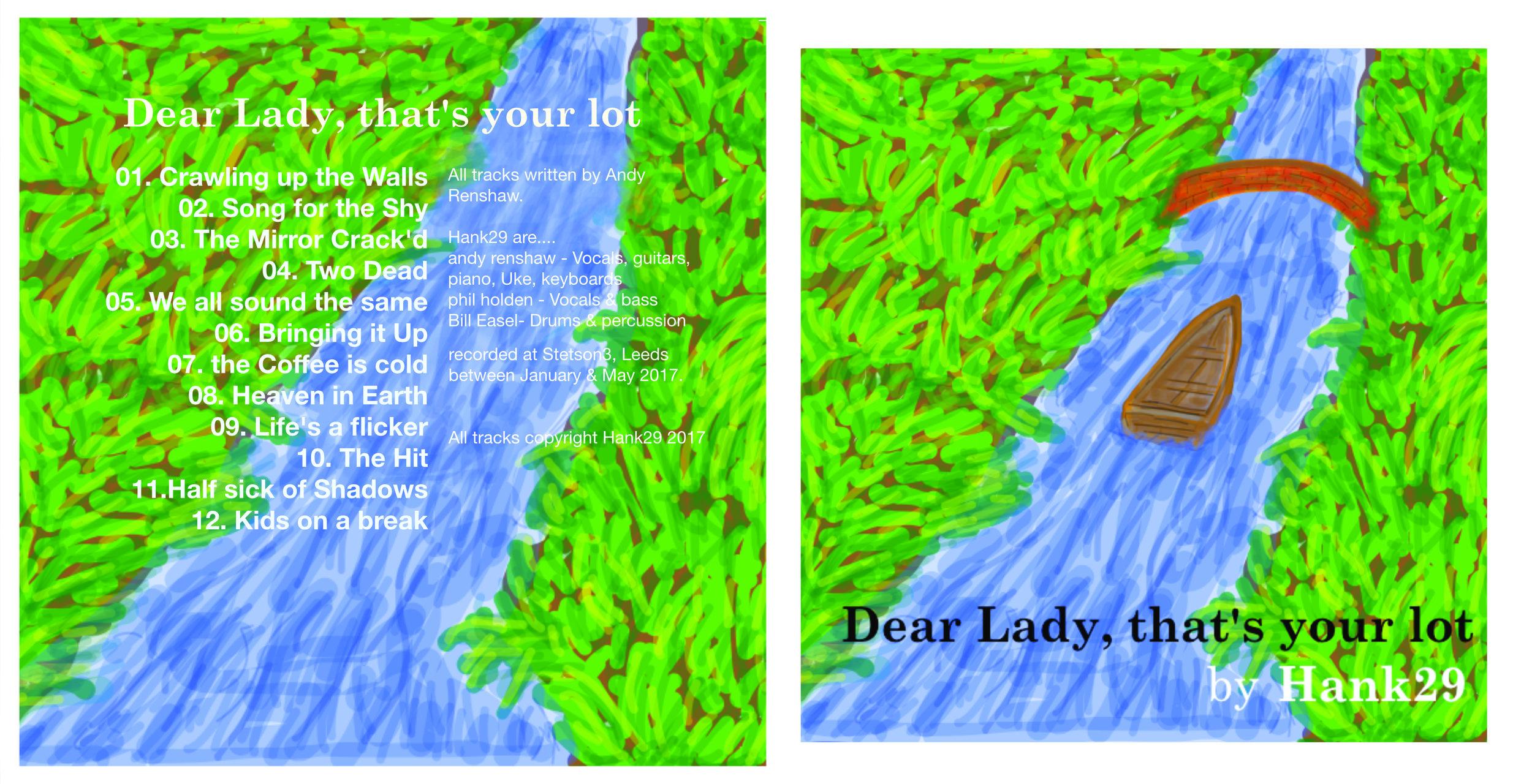 Dear Lady COVER MAIN2.jpg