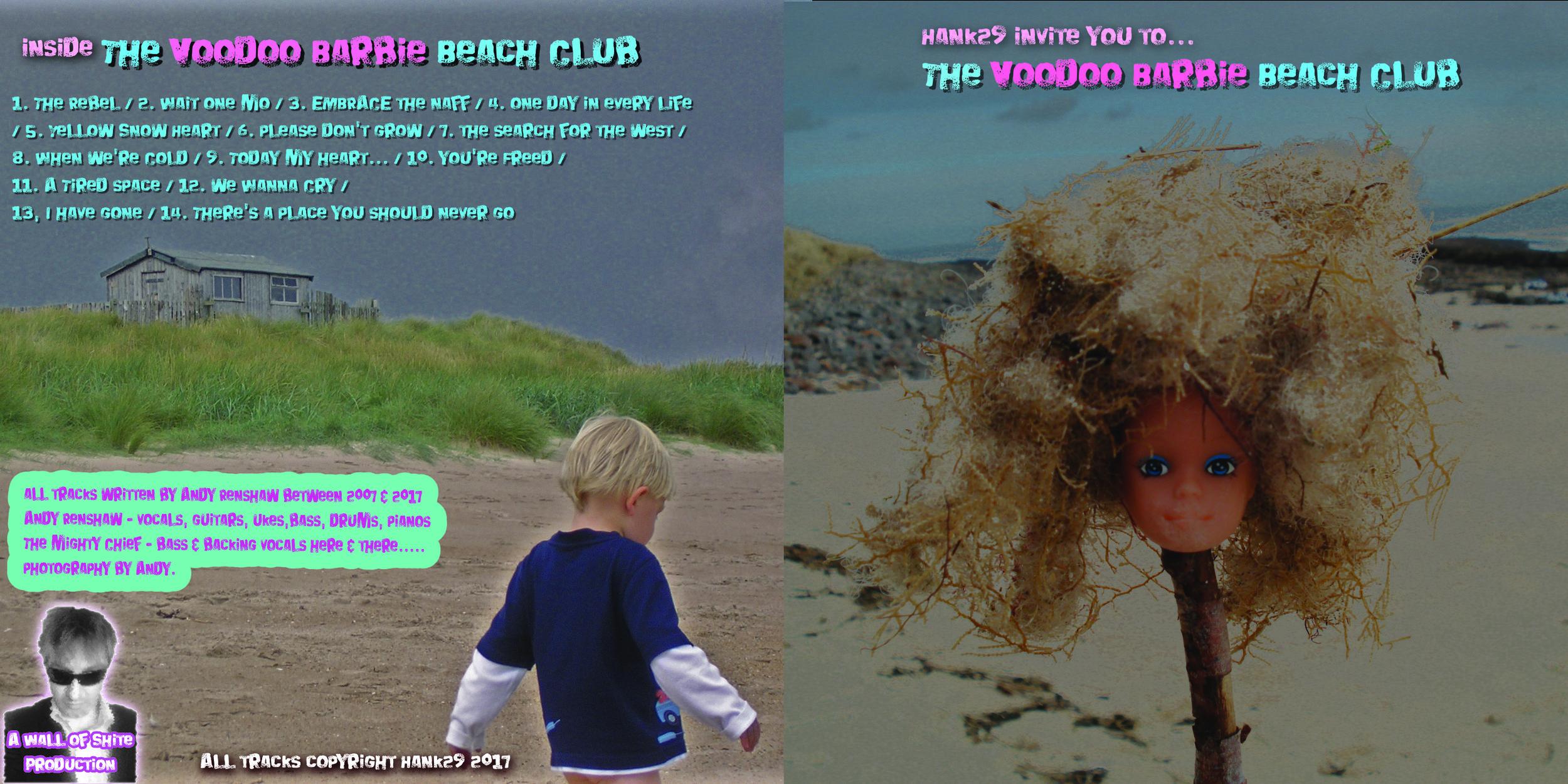 Voodoo Barbie full cover.jpg