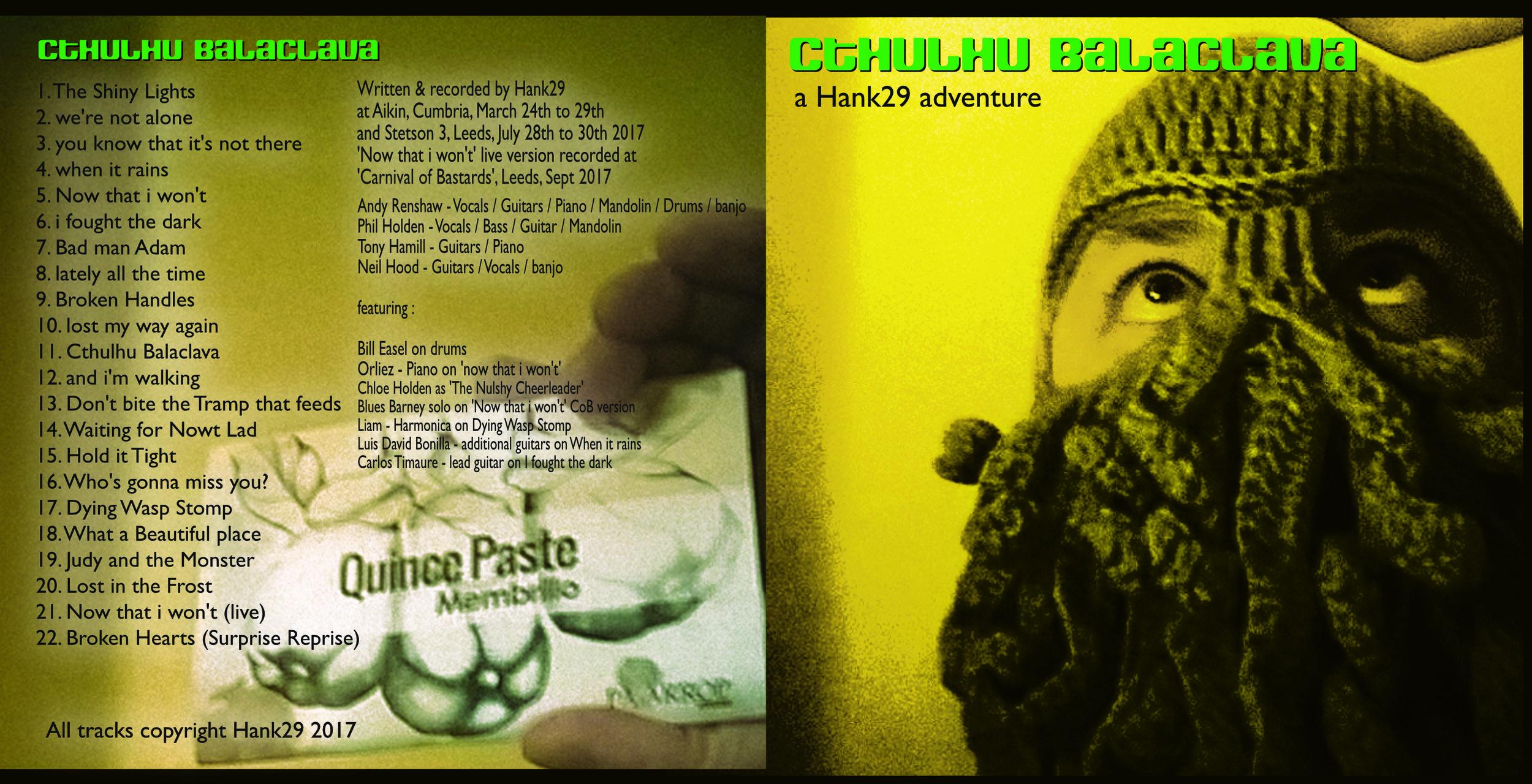 Cthulhu Balaclava cover.jpg